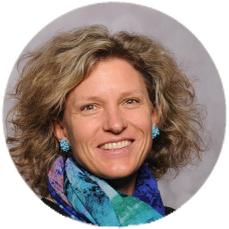 Maja Schepp